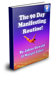 A HIGHLY enlightening e-book that will totally transform your life!
